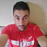 algerino562650's profile photo