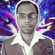 masudm784392's profile photo