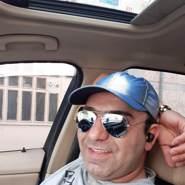 behnam321256's profile photo