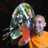 angeln86682's profile photo
