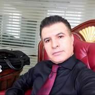 alih023546's profile photo