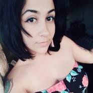 mariar871595's profile photo