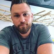 joaeph269673's profile photo