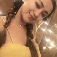 evamila592905's profile photo