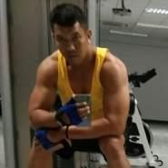 markz65's profile photo
