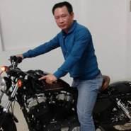 truongb469064's profile photo