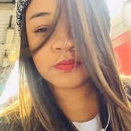 marrystella308174's profile photo