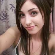nermeen2021's profile photo