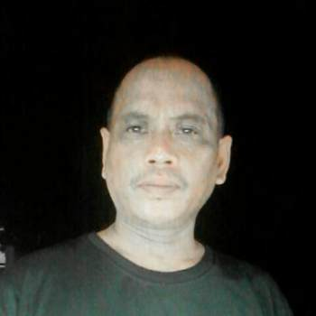 wils689_Riau_独身_男性