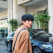 huynhn993490's profile photo