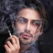 zeshank563951's profile photo