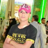 gaafr681376's profile photo