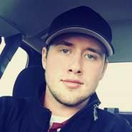 anthonyblack377147's profile photo