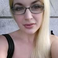 jennifer888358's profile photo