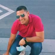 orlandos264's profile photo