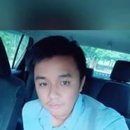 usercagld38's profile photo
