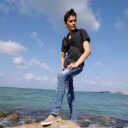nawwar863949's profile photo