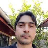 sebastiane715265's profile photo