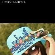 emeya04's profile photo