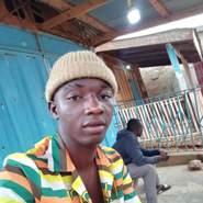 iddrisua478702's profile photo