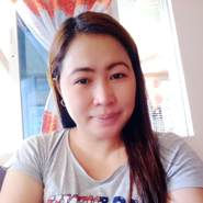 daisys145919's profile photo