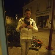 cyrile566720's profile photo