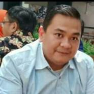 assera289911's profile photo
