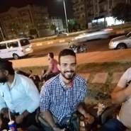 mahmoudmostafa6's profile photo