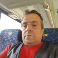 mhmdg269327's profile photo