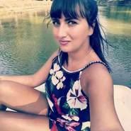 olivea193807's profile photo
