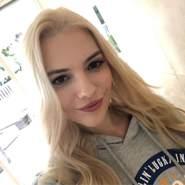 lauras487887's profile photo