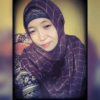 ewyc744_Jawa Tengah_独身_女性