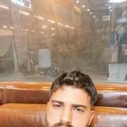 erhan53100's profile photo