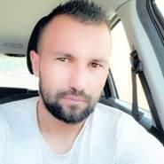 taulante's profile photo