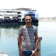 mohamedm516200's profile photo