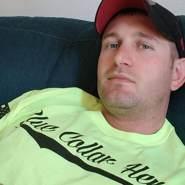 porter1673's profile photo