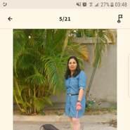 khdamlala591158's profile photo