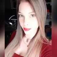 annac91859's profile photo