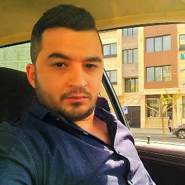 hasann462331's profile photo