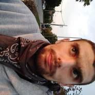 jamieg459380's profile photo