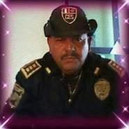 Estatal447's profile photo