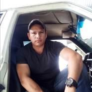 pelaez51's profile photo