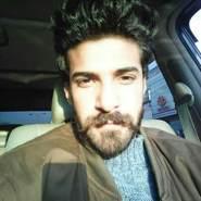 bhatti111b's profile photo