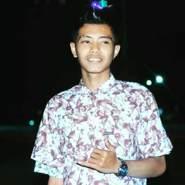 ndomb47's profile photo