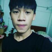 locp324's profile photo