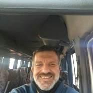carlosm96227's profile photo