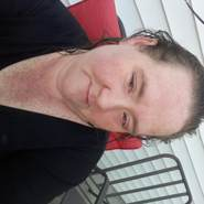sandyn38's profile photo