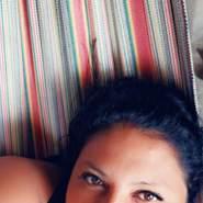roussev410133's profile photo