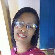 cidinhas494942's profile photo