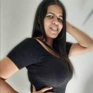 nazaret436790's profile photo